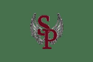 St. Peters Catholic Church Logo