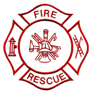 Hokah Fire and Rescue